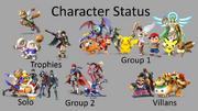 CharacterStatus1
