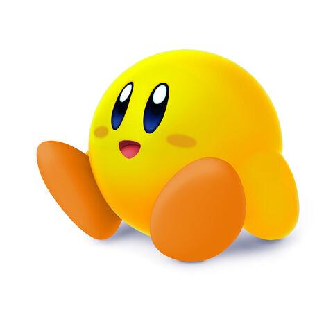File:Kirby Pallette 02.jpg