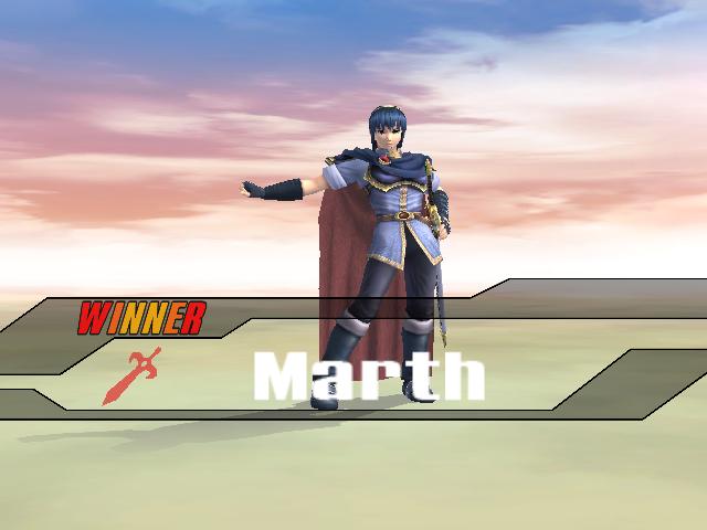 File:Marth-Victory3-SSBB.png
