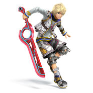 Shulk Pallette 02