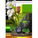 RockPikmin3DS