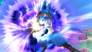 Lucario screen-2