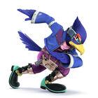 Falco Palette 03