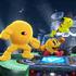 Yellow Devils Event Icon