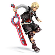 Shulk Pallette 03
