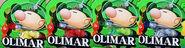 Pikmin&Olimar