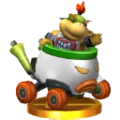 BowserJrEXTrophy3DS