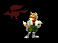 Fox-Victory1-SSBM