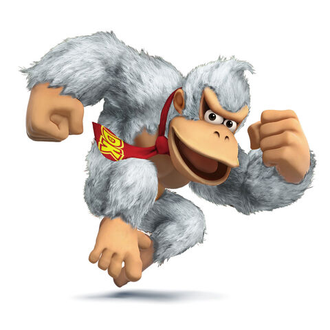 File:Donkey Kong Pallette 06.jpg