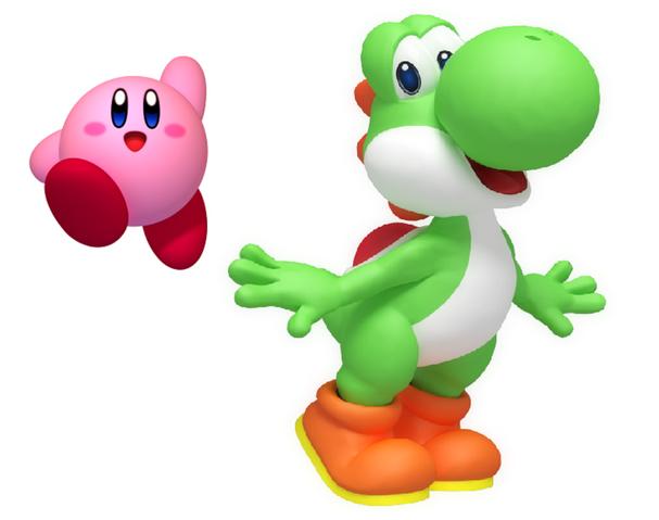 File:.028 Kirby Yoshi & Zachary 28.png