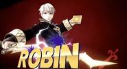 Robin-Victory2-SSB4