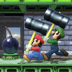 File:Wrecking Bros. Event Icon.png