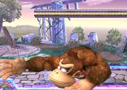 Donkey Kong DT