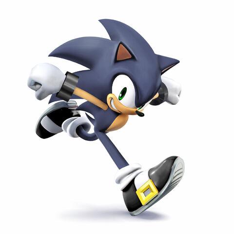 File:Sonic Pallette 05.jpg