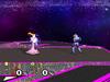 Transform Zelda (SSBM)
