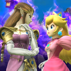 File:Princess Punch-Up! Event Icon.png