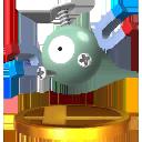 Magnemite3DS