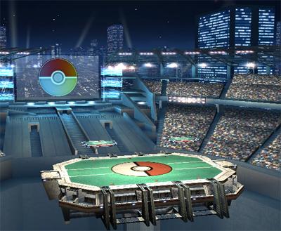 File:Stadium2.jpg