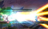 ROB Final Smash