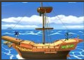 File:The Pirate Ship.png