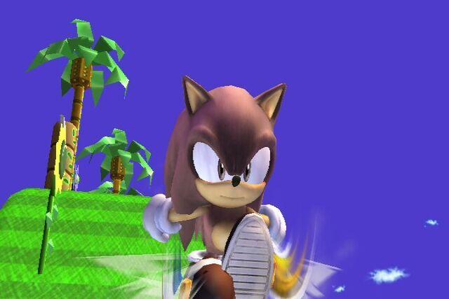 File:Brown Sonic.jpg