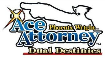 Phoenix Wright ~ Objection! 2013 - Phoenix Wright Ace Attorney Dual Destinies Music Extended