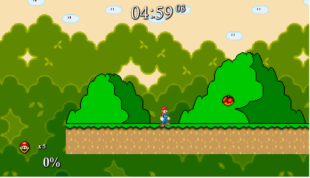 File:SMW 1.png