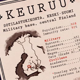 File:Finland.png