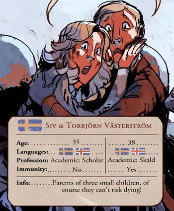File:SivAndTorbjörn-Intro.jpg