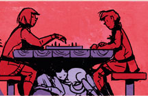 File:SSSS-chess.PNG
