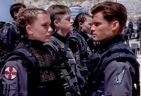 File:Starship-trooper.jpg