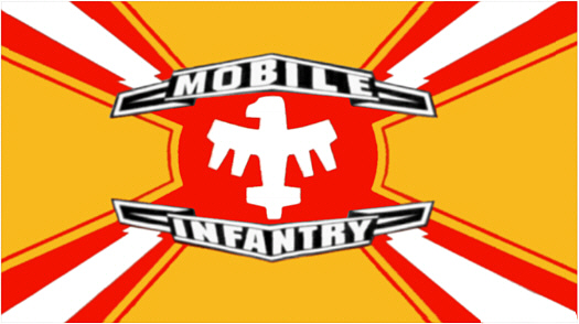 File:Flag of the Mobile Infantry.jpg