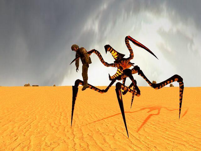 File:Arachnid warrior.jpg