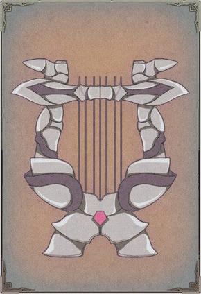 OlLyraCloth