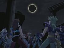 GreatestEclipse