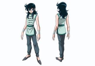 RyuhouTemp2Design3