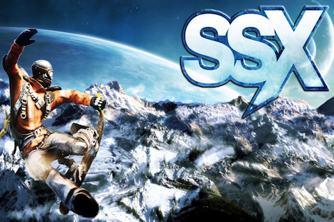 File:Wikia-Visualization-Main,ssx.png