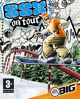 File:SSX on Tour.jpg