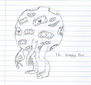 File:HungryOne.jpg