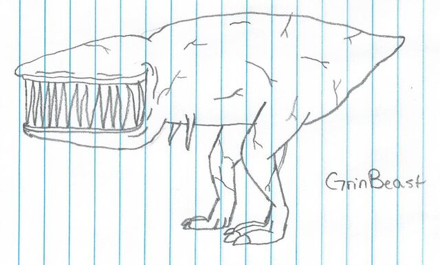 File:GrinBeast.jpg