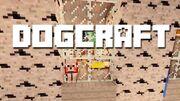 Dogcraftmini