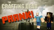 Crafting Dead Prank 1