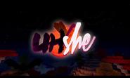 UHShe Logo 5