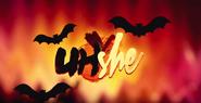 UHShe 2 - Logo 2