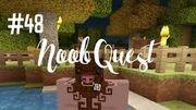 NoobQuest48