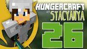 Hungercraft 26