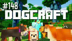 Dogcraft 148