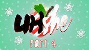 UHShe 3 Mousie thumbnail 4