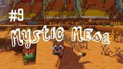 Mystic Mesa 9