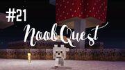 Noobquest21